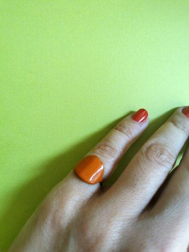 δαχτυλίδι f & l accessories