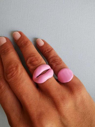 ring f & l accessories