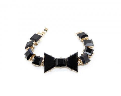 bracelet pepaloves