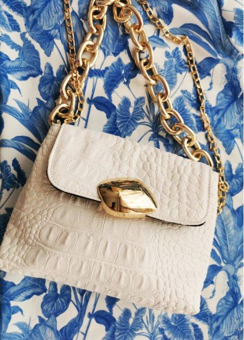 τσάντα Clic Jewels
