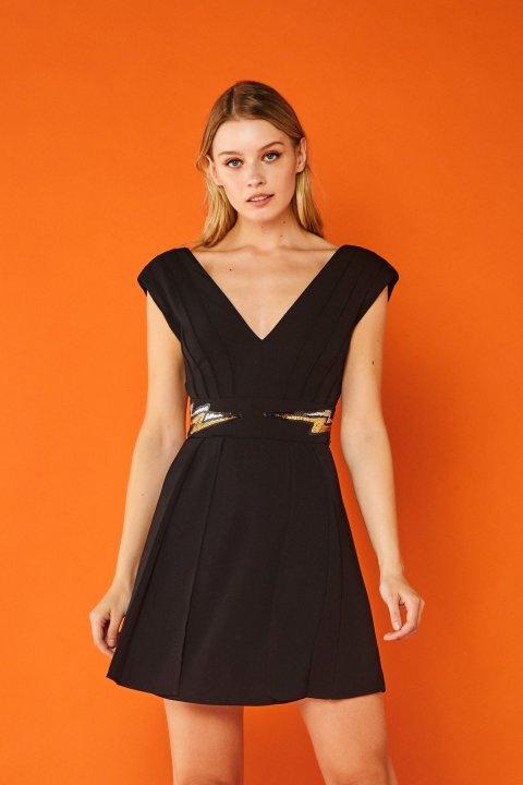φόρεμα minueto