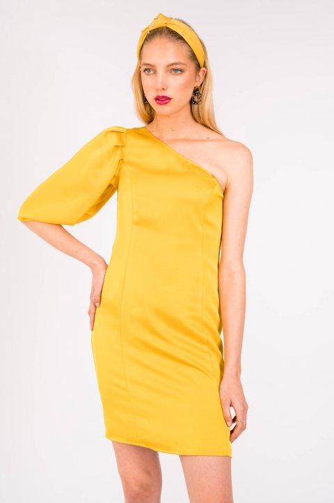φόρεμα love + alicia